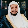 عبدالله بن علي بصفر